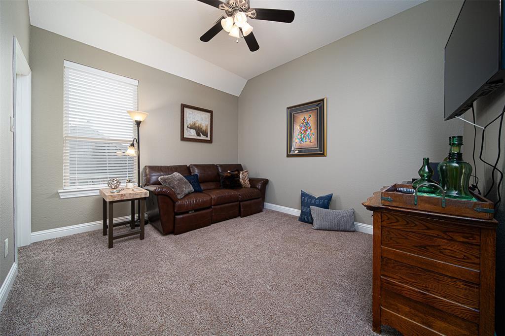 Off Market   4411 Maravilla Lane Richmond, Texas 77406 39