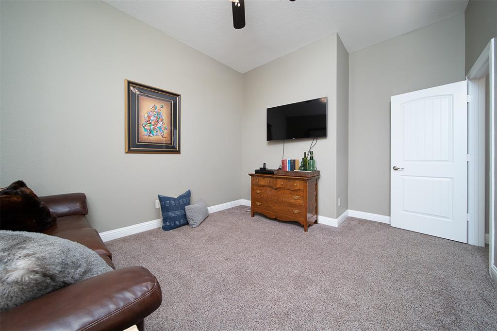 Off Market   4411 Maravilla Lane Richmond, Texas 77406 40