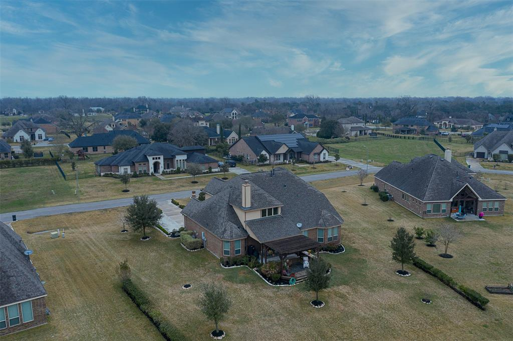 Off Market   4411 Maravilla Lane Richmond, Texas 77406 43