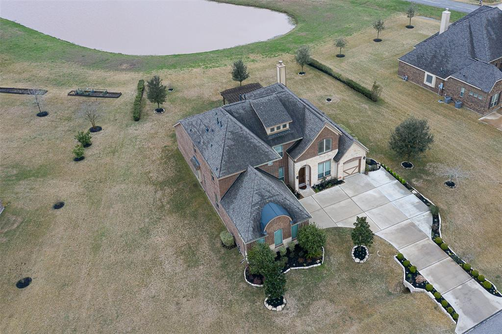 Off Market   4411 Maravilla Lane Richmond, Texas 77406 44