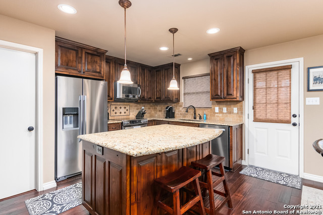 Off Market | 11718 DROUGHT PASS Helotes, TX 78023 12