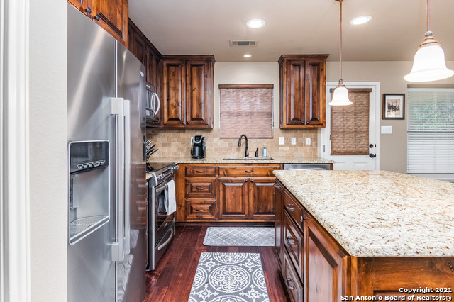 Off Market | 11718 DROUGHT PASS Helotes, TX 78023 14