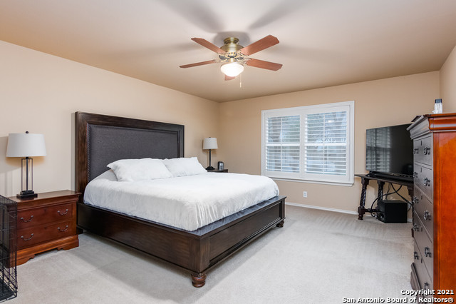 Off Market | 11718 DROUGHT PASS Helotes, TX 78023 17