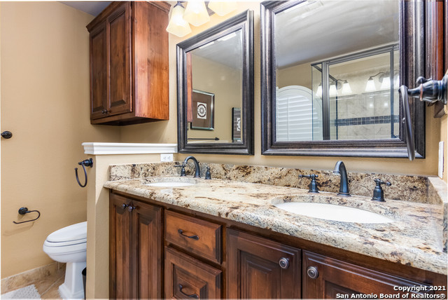 Off Market | 11718 DROUGHT PASS Helotes, TX 78023 19