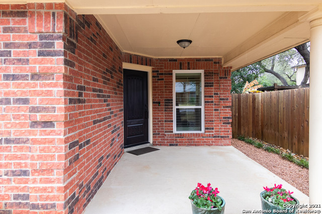 Off Market | 11718 DROUGHT PASS Helotes, TX 78023 3
