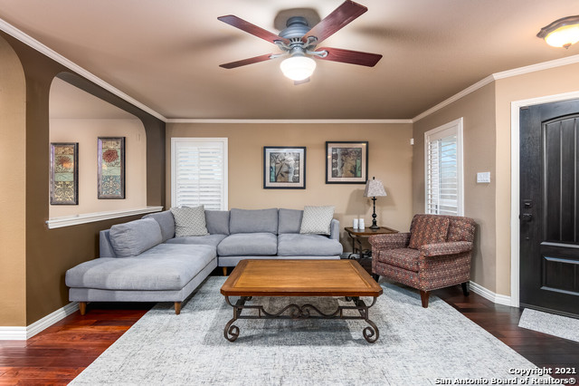 Off Market | 11718 DROUGHT PASS Helotes, TX 78023 5