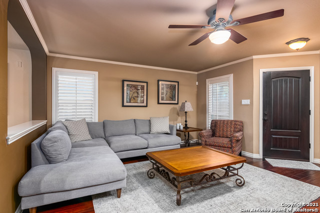 Off Market | 11718 DROUGHT PASS Helotes, TX 78023 6