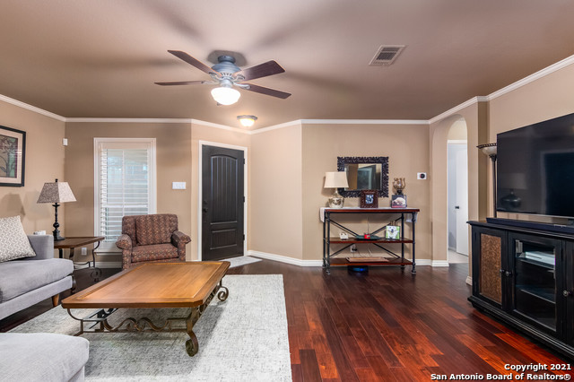 Off Market | 11718 DROUGHT PASS Helotes, TX 78023 7
