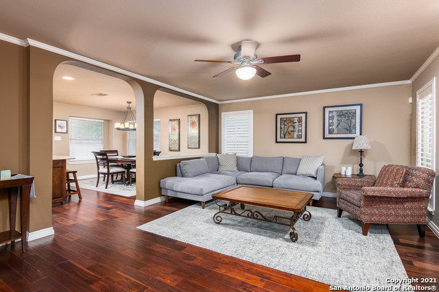 Off Market | 11718 DROUGHT PASS Helotes, TX 78023 8