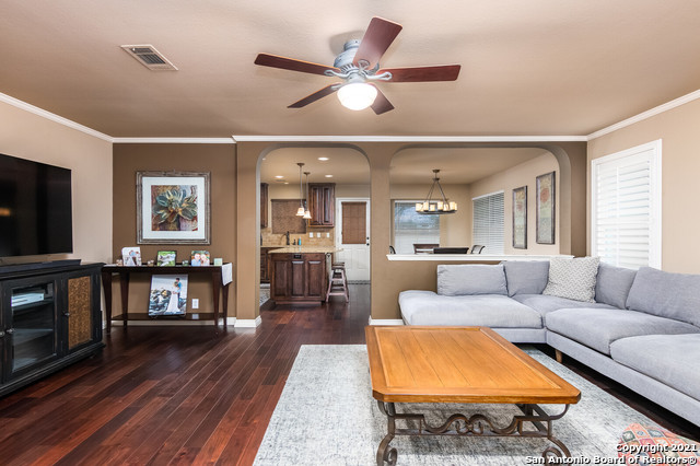 Off Market | 11718 DROUGHT PASS Helotes, TX 78023 9