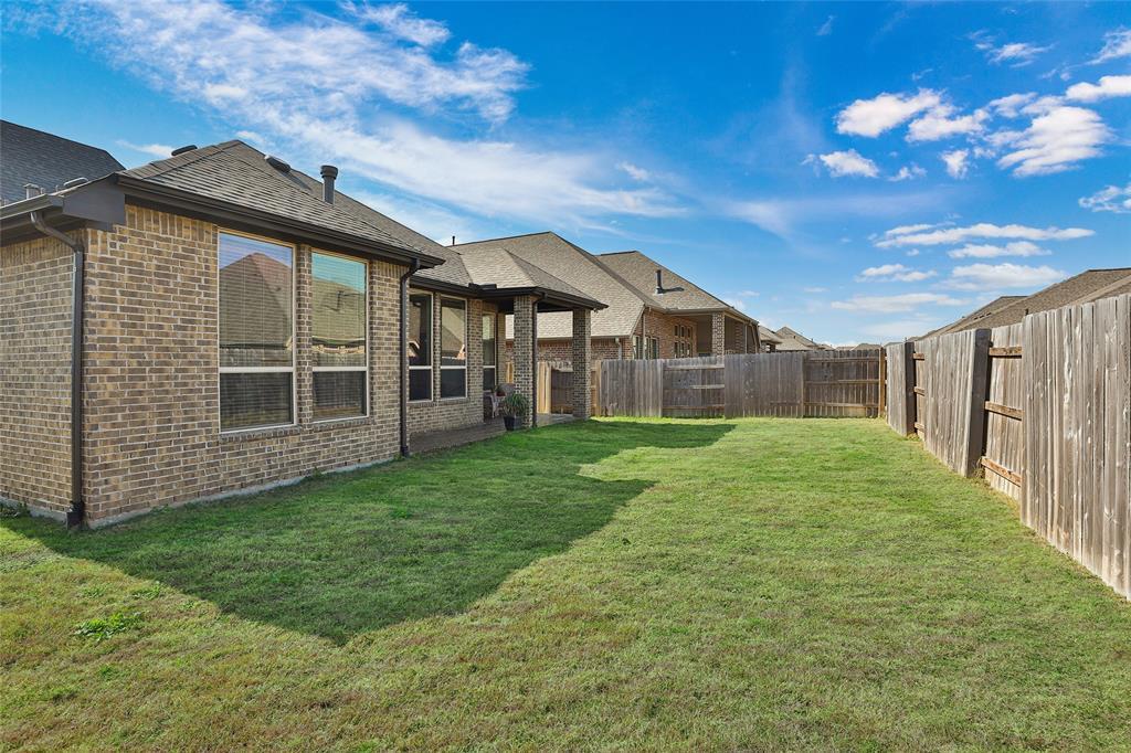 Off Market | 23618 Daintree Place Katy, Texas 77493 38