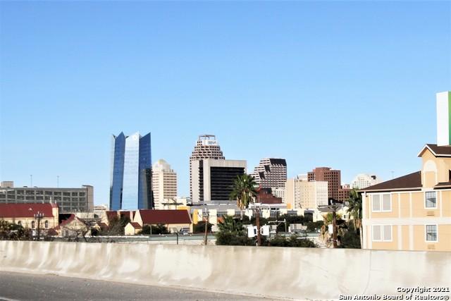 Active Option   96 Lewis St., BLDG #1 San Antonio, TX 78212 12