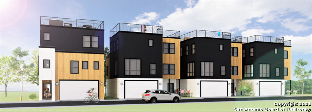 Active Option   96 Lewis St., BLDG #1 San Antonio, TX 78212 1