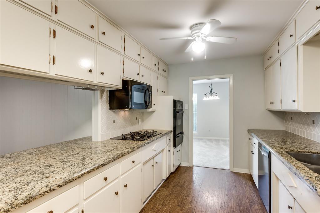 Off Market | 105 Caldwell Street Baytown, Texas 77520 5
