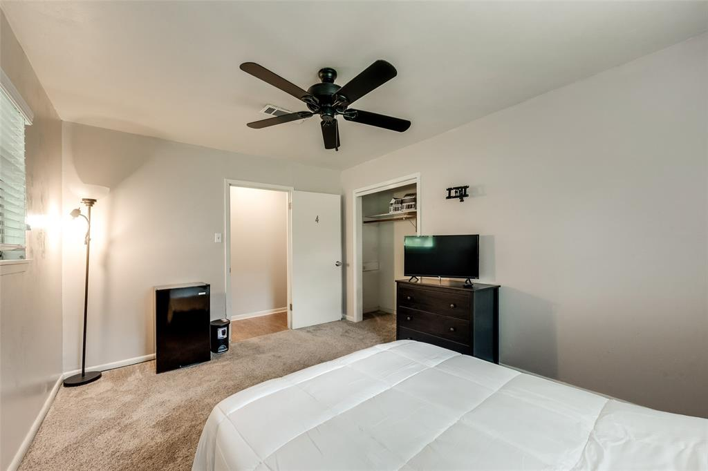 Off Market | 105 Caldwell Street Baytown, Texas 77520 8