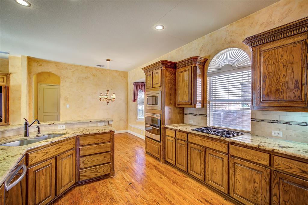 Active   5909 Woodwind Drive Plano, Texas 75093 9