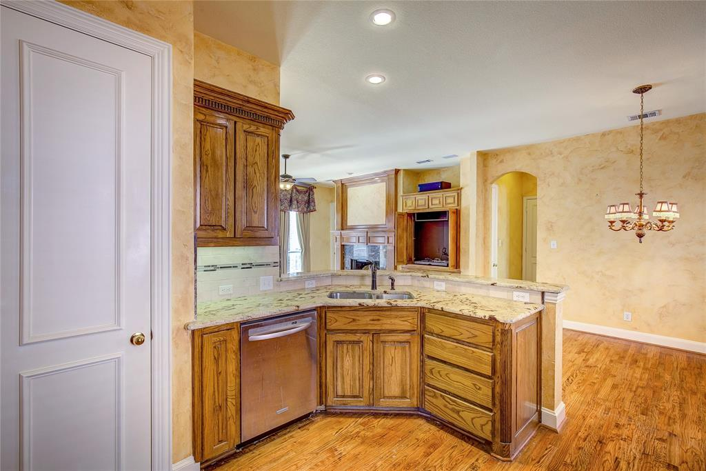 Active   5909 Woodwind Drive Plano, Texas 75093 10