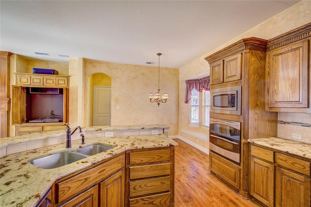 Active   5909 Woodwind Drive Plano, Texas 75093 11