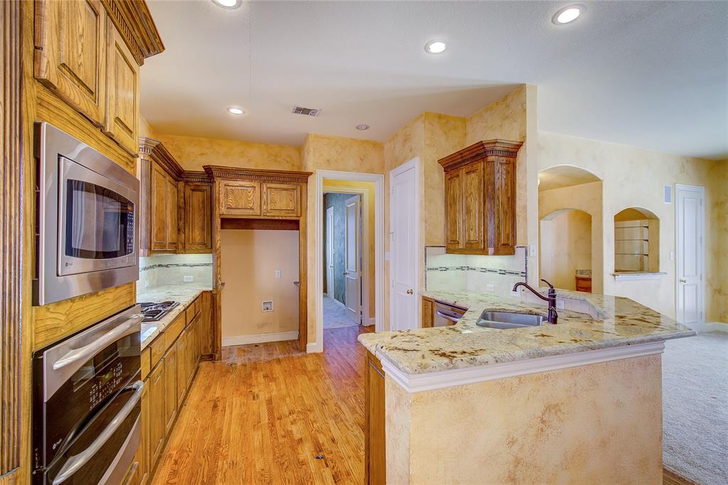 Active   5909 Woodwind Drive Plano, Texas 75093 12