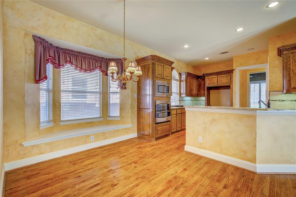 Active   5909 Woodwind Drive Plano, Texas 75093 13