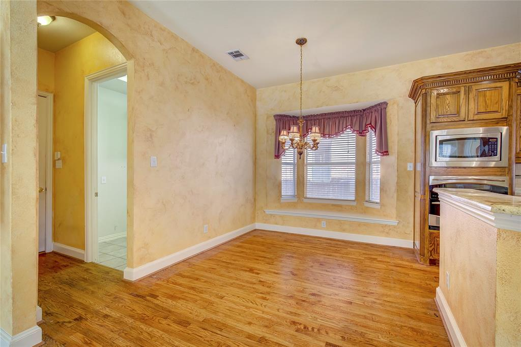 Active   5909 Woodwind Drive Plano, Texas 75093 14