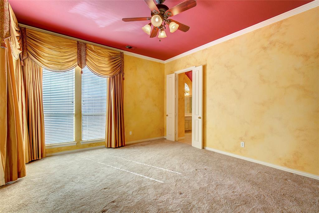Active   5909 Woodwind Drive Plano, Texas 75093 16