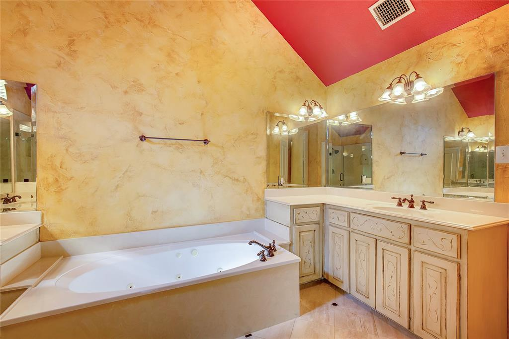 Active   5909 Woodwind Drive Plano, Texas 75093 18
