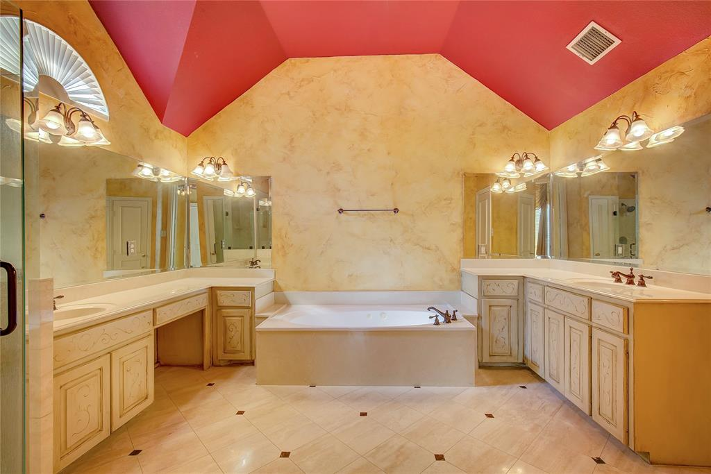 Active   5909 Woodwind Drive Plano, Texas 75093 21