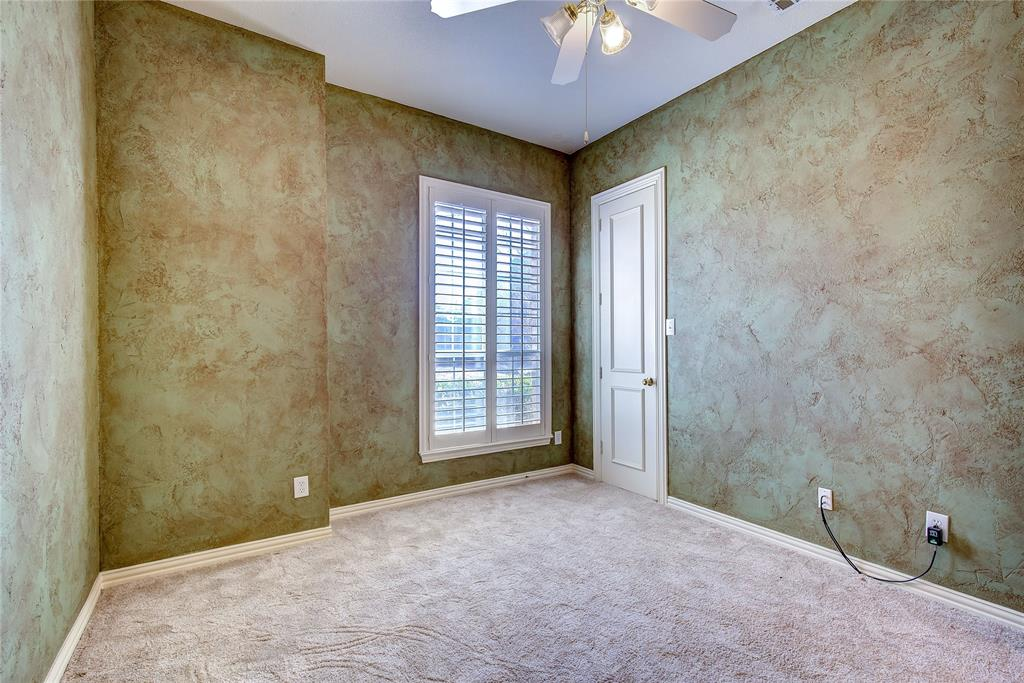Active   5909 Woodwind Drive Plano, Texas 75093 23