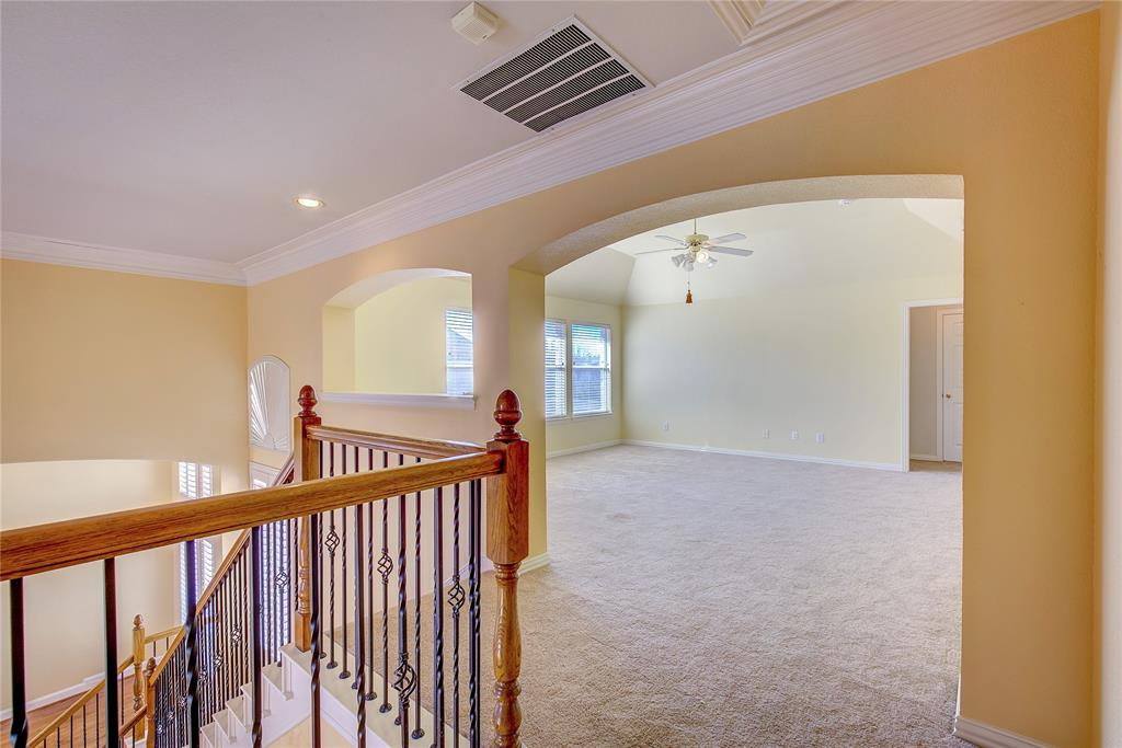 Active   5909 Woodwind Drive Plano, Texas 75093 25