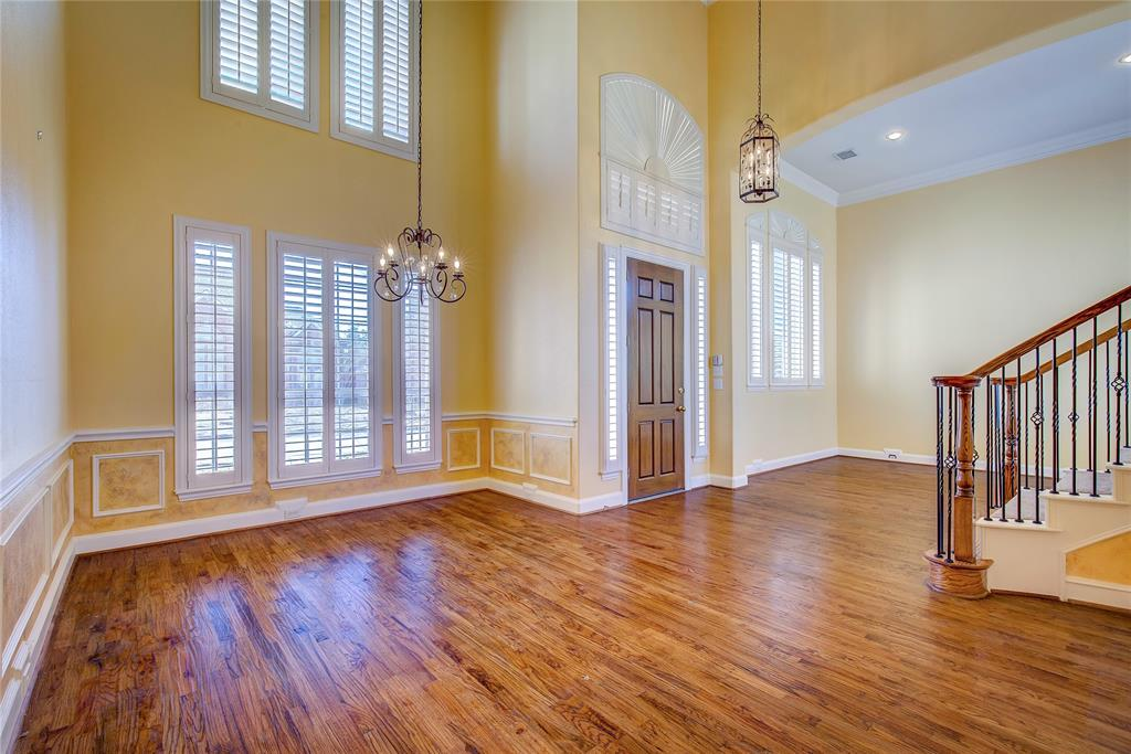 Active   5909 Woodwind Drive Plano, Texas 75093 2