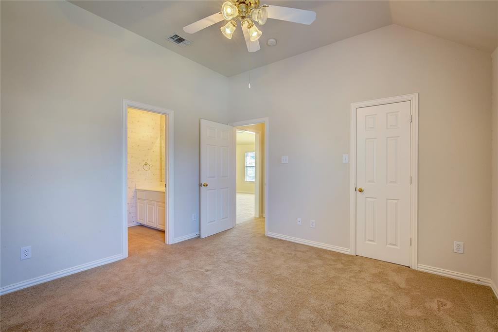 Active   5909 Woodwind Drive Plano, Texas 75093 29