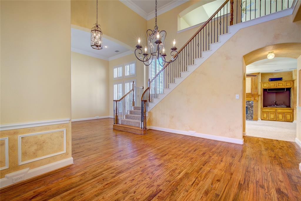 Active   5909 Woodwind Drive Plano, Texas 75093 3