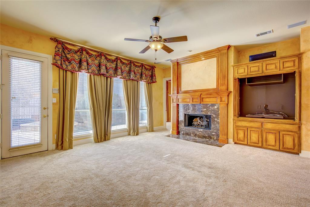 Active   5909 Woodwind Drive Plano, Texas 75093 5