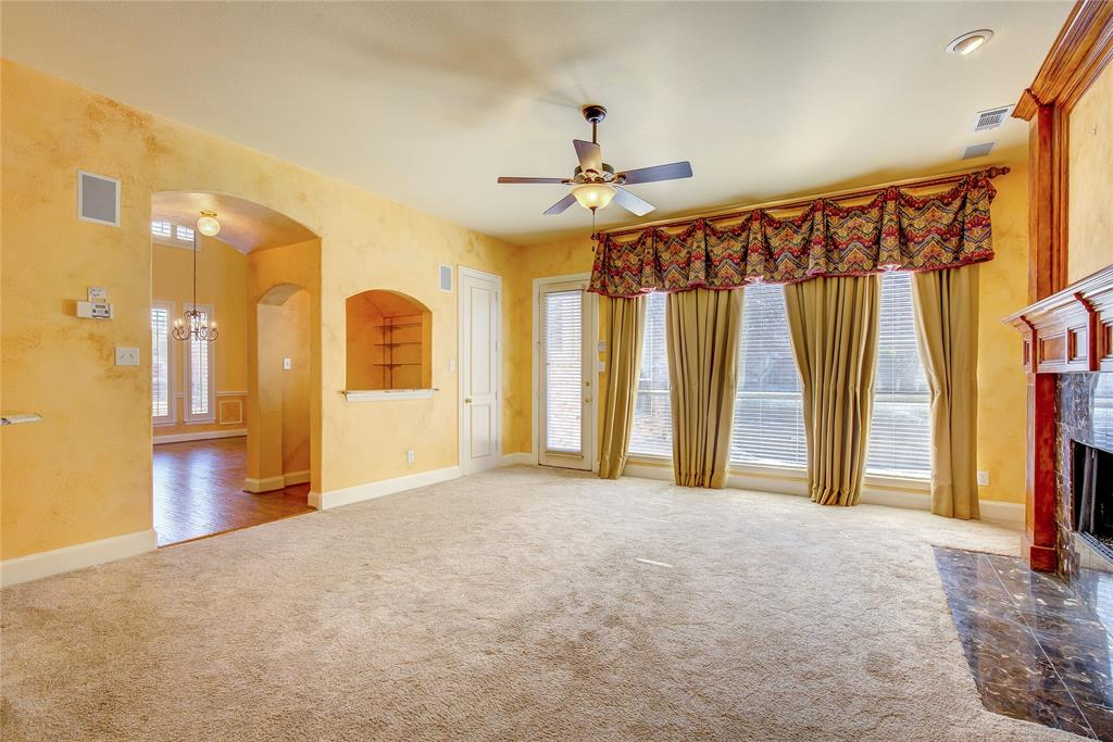 Active   5909 Woodwind Drive Plano, Texas 75093 6