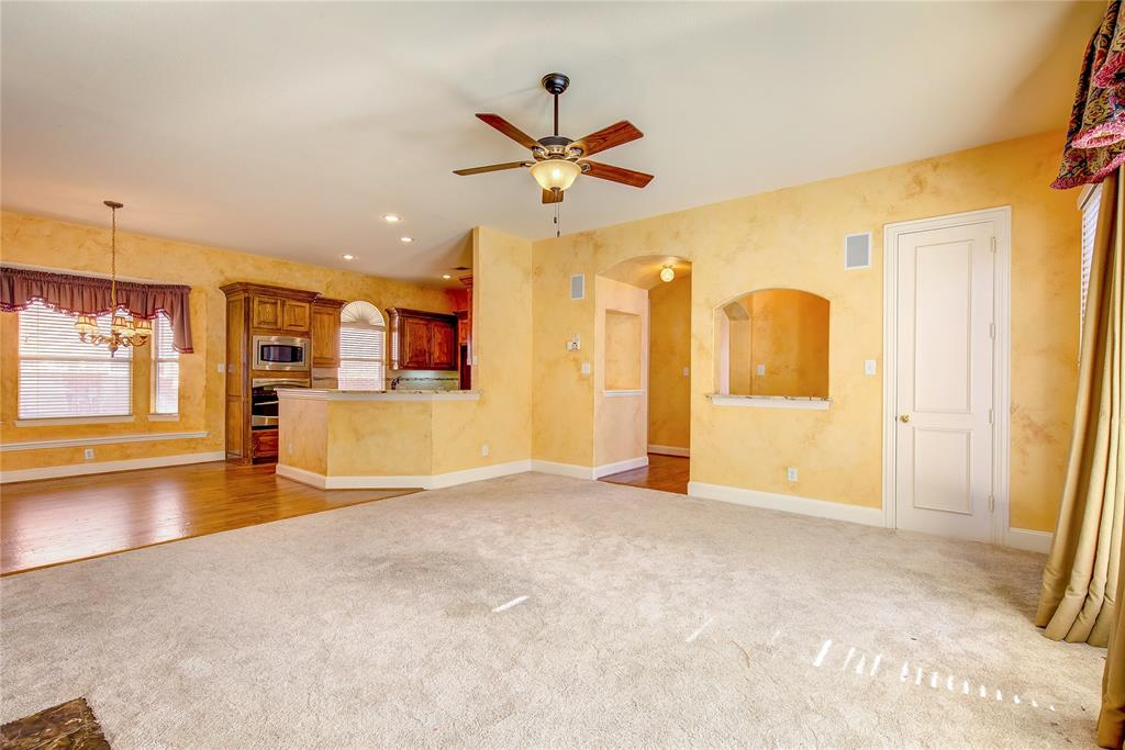 Active   5909 Woodwind Drive Plano, Texas 75093 7