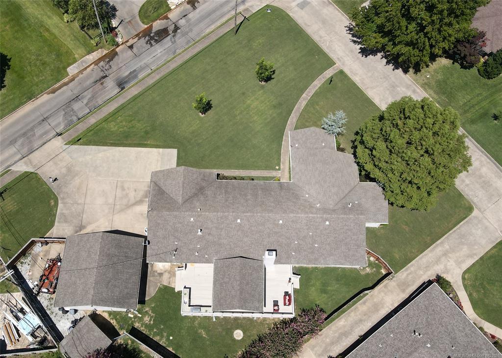 Active | 2810 E 36th Place Tulsa, Oklahoma 74105 46