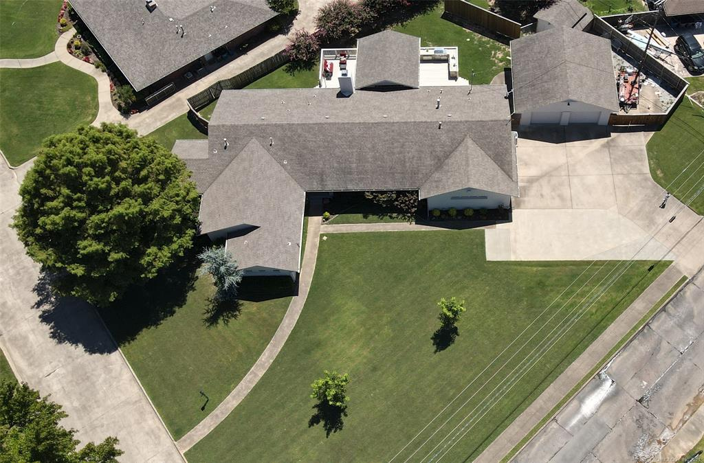 Active | 2810 E 36th Place Tulsa, Oklahoma 74105 47