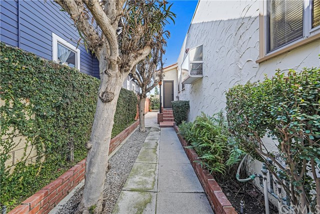 Closed | 431 Whiting Street El Segundo, CA 90245 3