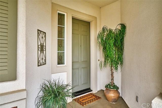 Closed   1039 Coto De Caza Court Beaumont, CA 92223 4