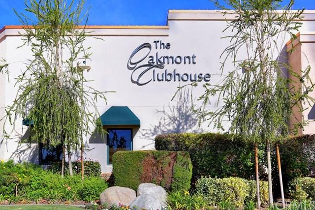 Closed   1039 Coto De Caza Court Beaumont, CA 92223 31