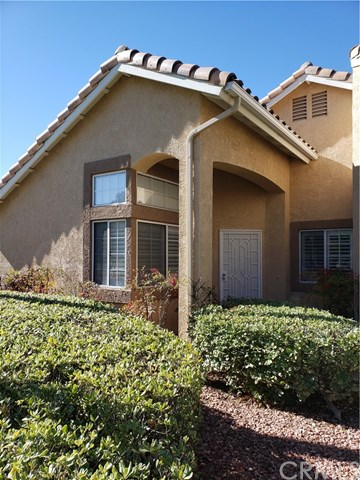 Pending | 6014 Mairfield Court Banning, CA 92220 0