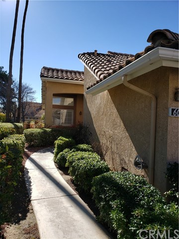 Pending | 6014 Mairfield Court Banning, CA 92220 3