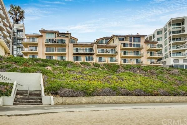 Closed | 555 Esplanade #320 Redondo Beach, CA 90277 28