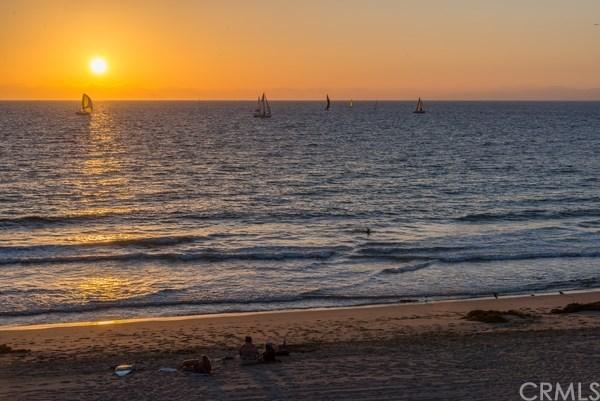 Closed | 555 Esplanade #320 Redondo Beach, CA 90277 29