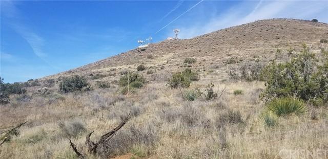 Active | Vac/Vic Hypotenuse/Sierra Acton, CA 93510 19
