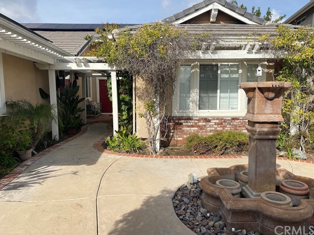 Closed | 39708 Nice Avenue Murrieta, CA 92562 3