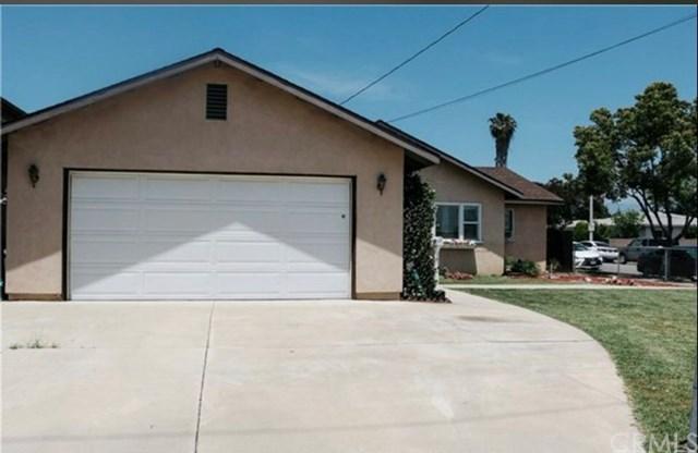 Off Market | 8661 Marshall Street Rosemead, CA 91770 1