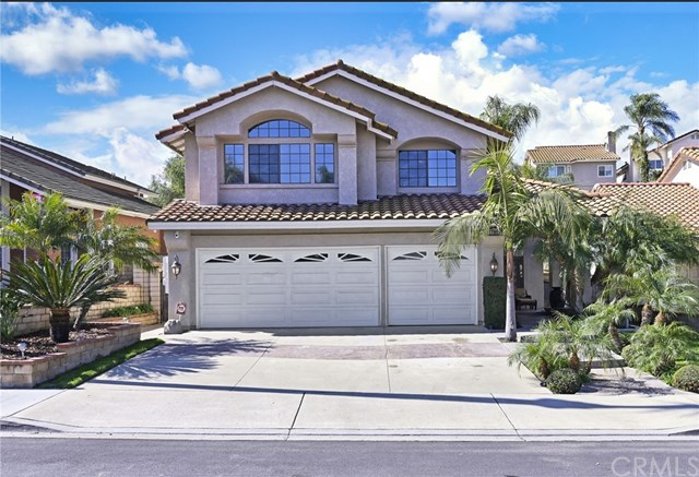 Closed   17960 Paseo Valle Chino Hills, CA 91709 1