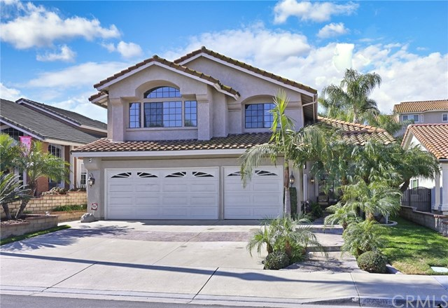 Closed   17960 Paseo Valle Chino Hills, CA 91709 2